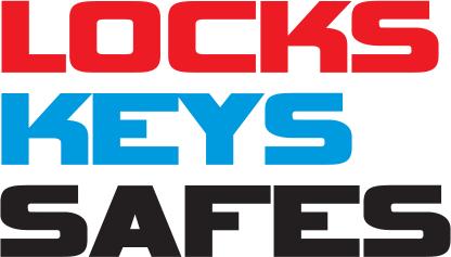 Locks Keys Safes
